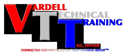 World Class Controls Training, Niagara 4, Niagara Certification